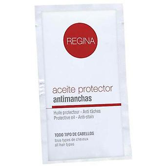 Regina Oil Protector - 1 (Beauty , Hair care , Dyes)
