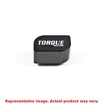 Torque Solution Counter Shift Weight TS-MS-007 Fits:MAZDA 2010 - 2013 3 MAZDASP