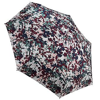 Tom tailor Ultra mini floral camouflage umbrella shade 229 TTP