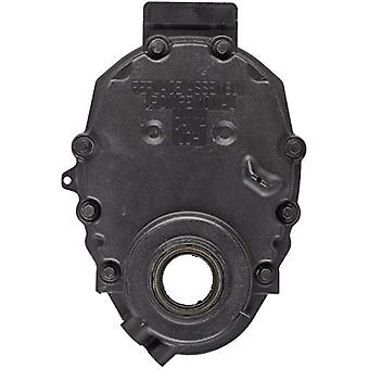 ATP Automotive Graywerks 103076 Engine Timing Cover