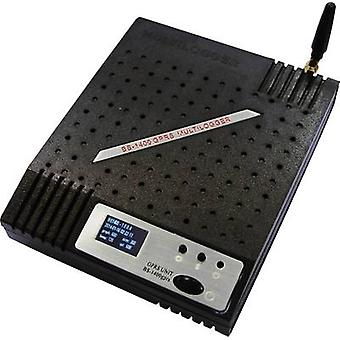 Data logger - receiver Arexx BS-1400GPRS