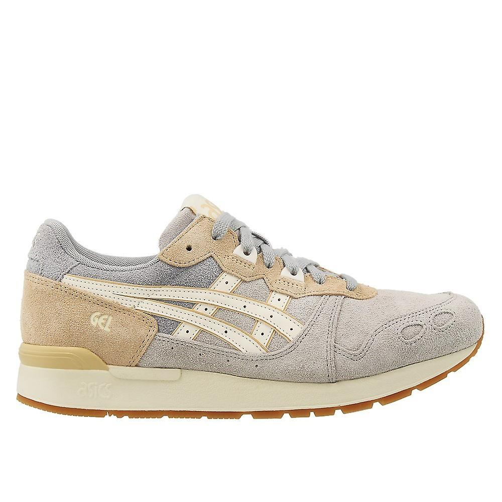 Asics Gellyte H826L9600 universal all year men shoes