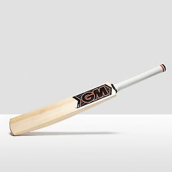 Gunn & Moore Mana 202 Kashmir Junior Cricket Bat