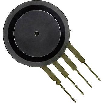 Pressure sensor 1 pc(s) NXP Semiconductors MPX2100D 0 kPa up to 100 kPa Print