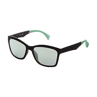 Erraten Sie GU7434 Sonnenbrille Black Woman Frühling/Sommer