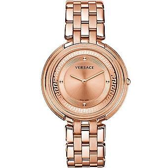 Versace Damenuhr Thea VA7050013