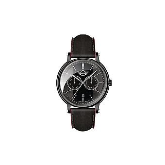 MINI watches mens watch mini back to basic 160644