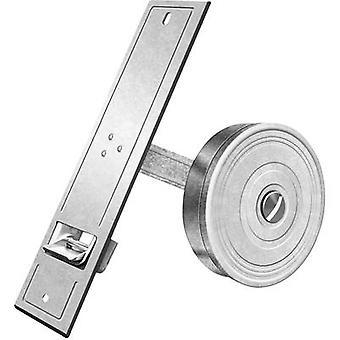 Belt winder (flush-mount) Schellenberg 50400 Compatible with Schellenberg Maxi