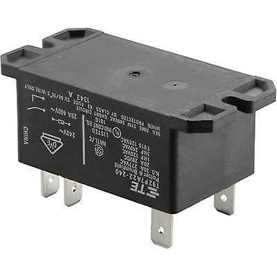 1393211-62 Plug-in relay 240 V AC 30 A 2 makers 1 pc(s)