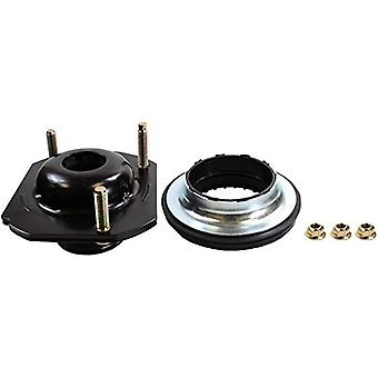 Monroe 907986 Strut-Mate Mounting Kit