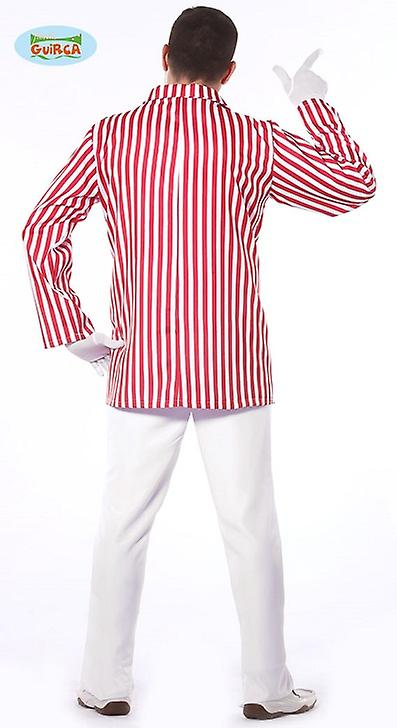 20s years jacket jacket jacket dandy costume mens one size