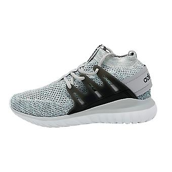 Adidas Tubular Nova PK BB8410 Mens Trainers
