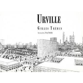 Urville von Gilles Trehin - Uta Frith - 9781843104193 buchen