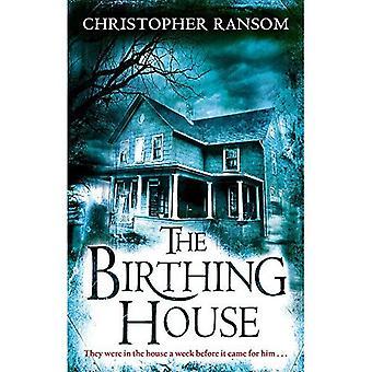 Het huis van geboorte