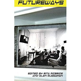 Futureways