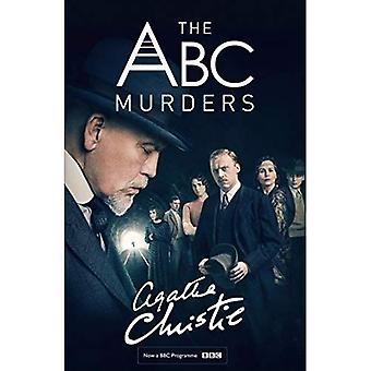 De ABC-moorden (Poirot) (Poirot)