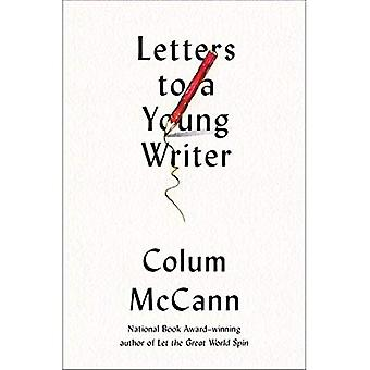 Letters to a Young Writer:� Some Practical and Philosophical Advice
