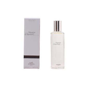 VOYAGE D'HERMES edt recharge
