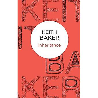 Inheritance by Baker & Keith