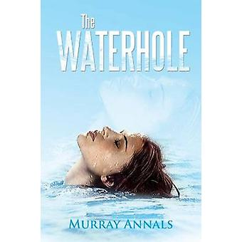The Waterhole by Annals & Murray