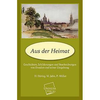 Aus Der Heimat by Doring & H.