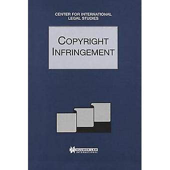 Comparative Law Yearbook Of International Business Copyright 1997 by Campbell & Dennis