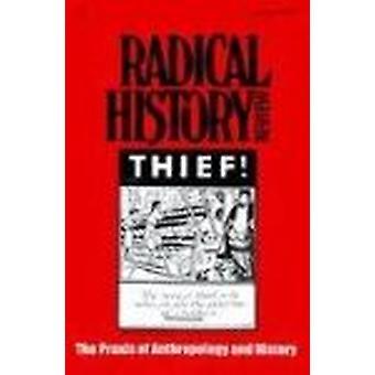 Radical History Review - v. 65 - 9780521576901 Book
