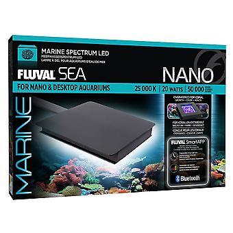 Fluval Sea Nano Marine Bluetooth LED