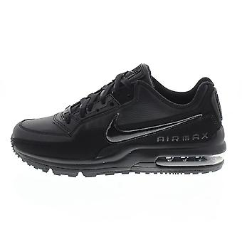 Buty męskie Nike Air Max Ltd 3 687977020
