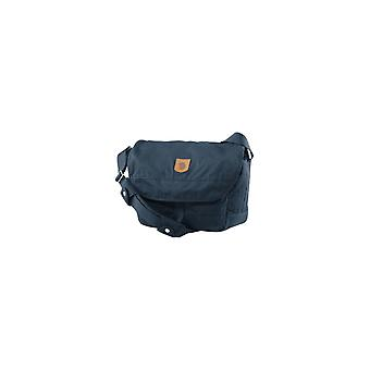 Fjällräven Greenland Shoulder Bag (Storm)