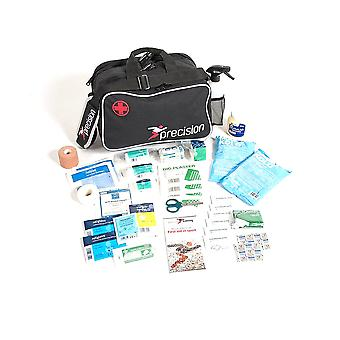 Precision Touchline Injury Sports Medical Kit Refill Set B
