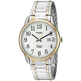 Timex Orologio Uomo Ref. TW2P814009J