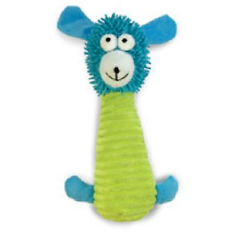 Arquivet Plush Toy Green (Dogs , Toys & Sport , Stuffed Toys)