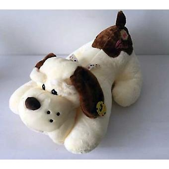 Import Laying Doggy 60CM