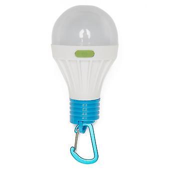 Eurohike 1W LED luce Orb