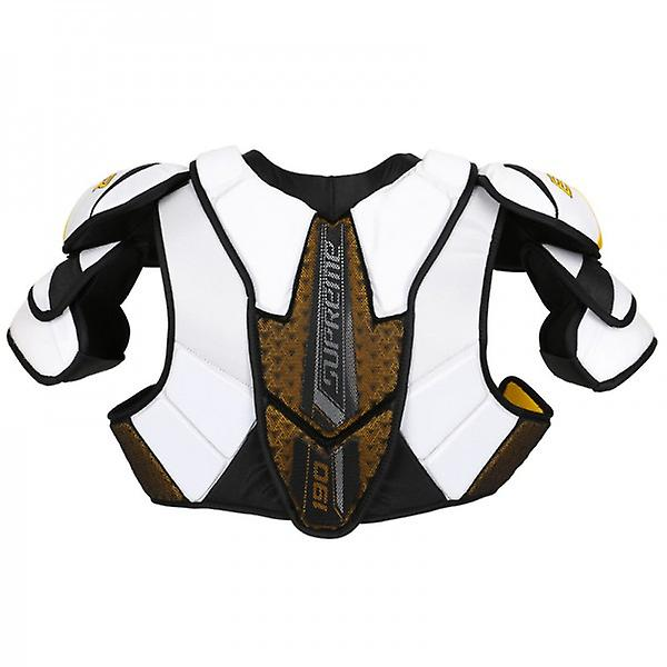 Bauer Supreme 190 Shoulder Pad Senior