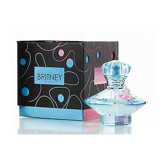 Britney Spears Curious 100ml