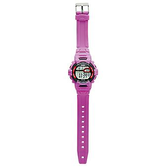 Scout child watch the Digi pink girl 280308002