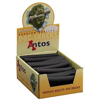 Antos kallun Sticks (pakke med 50)