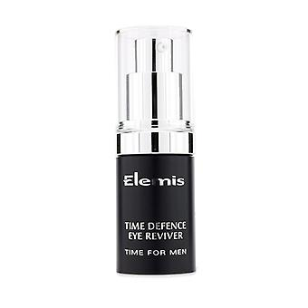 Elemis Time Defence Eye Reviver 15ml/0.5oz