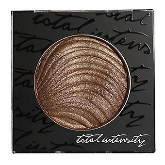 Prestige Cosmetics Total Intensity Color Shadow Rush