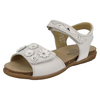 Girls Startrite Sandals Summers Day