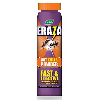 Eraza Ant Powder With Permethrin 300g (Pack of 6)