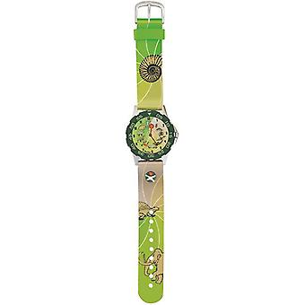 Haba-håndleddet Watch Explorer