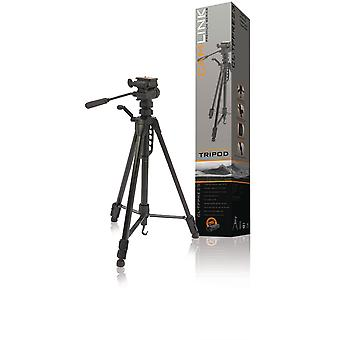 Camlink Trípode tppre23 (Home , Electronics , Photography , Tripods and Stands)