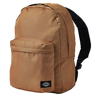Dickies Indianapolis Backpack - Brown Duck