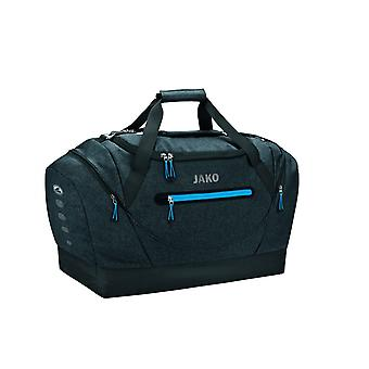 James sports bag champ - with shoe compartment