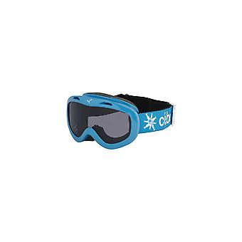 Masque de ski Cebe Jerry 1096S147