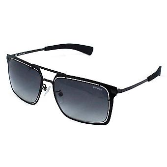 Gafas de sol de policía SPL159 0531