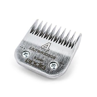 Andis 64090 UltraEdge 4 Skip Tooth Blade 9.5mm